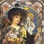 Vocal Recital Featured Image